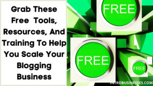 Free Resources Specially For You